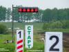 autonews58-136-utosport-avtosport-penza-cross-lomov2021
