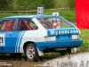 autonews58-137-utosport-avtosport-penza-cross-lomov2021