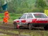 autonews58-138-utosport-avtosport-penza-cross-lomov2021