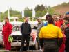 autonews58-144-utosport-avtosport-penza-cross-lomov2021