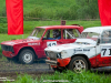 autonews58-145-utosport-avtosport-penza-cross-lomov2021