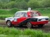 autonews58-149-utosport-avtosport-penza-cross-lomov2021