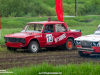 autonews58-151-utosport-avtosport-penza-cross-lomov2021