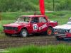 autonews58-158-utosport-avtosport-penza-cross-lomov2021