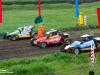 autonews58-161-utosport-avtosport-penza-cross-lomov2021