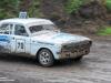 autonews58-26-utosport-avtosport-penza-cross-lomov2021