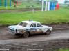 autonews58-39-utosport-avtosport-penza-cross-lomov2021
