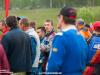 autonews58-51-utosport-avtosport-penza-cross-lomov2021