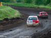 autonews58-53-utosport-avtosport-penza-cross-lomov2021
