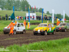 autonews58-54-utosport-avtosport-penza-cross-lomov2021