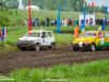 autonews58-55-utosport-avtosport-penza-cross-lomov2021