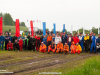autonews58-68-utosport-avtosport-penza-cross-lomov2021