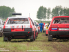 autonews58-72-utosport-avtosport-penza-cross-lomov2021