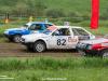 autonews58-81-utosport-avtosport-penza-cross-lomov2021