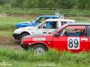 autonews58-82-utosport-avtosport-penza-cross-lomov2021
