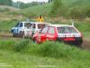 autonews58-83-utosport-avtosport-penza-cross-lomov2021