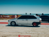 autonews58-1-drag2020
