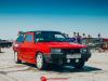 autonews58-10-drag2020