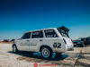 autonews58-102-drag2020
