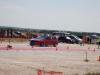 autonews58-107-drag2020