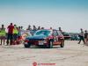 autonews58-108-drag2020