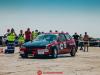 autonews58-109-drag2020