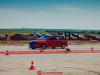 autonews58-110-drag2020