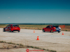 autonews58-112-drag2020