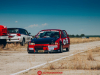 autonews58-115-drag2020