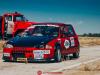 autonews58-116-drag2020