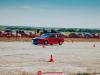 autonews58-117-drag2020