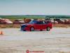 autonews58-118-drag2020