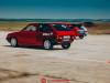 autonews58-119-drag2020