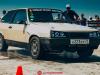 autonews58-12-drag2020
