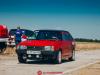 autonews58-121-drag2020