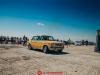 autonews58-127-drag2020