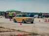 autonews58-129-drag2020