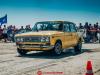 autonews58-13-drag2020