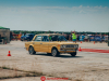 autonews58-130-drag2020