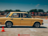 autonews58-131-drag2020