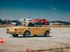 autonews58-133-drag2020