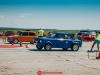 autonews58-139-drag2020