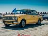 autonews58-14-drag2020