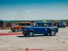 autonews58-140-drag2020