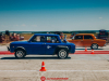 autonews58-142-drag2020