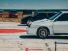 autonews58-143-drag2020