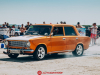 autonews58-147-drag2020