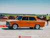 autonews58-148-drag2020