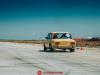 autonews58-15-drag2020