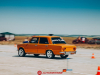 autonews58-150-drag2020